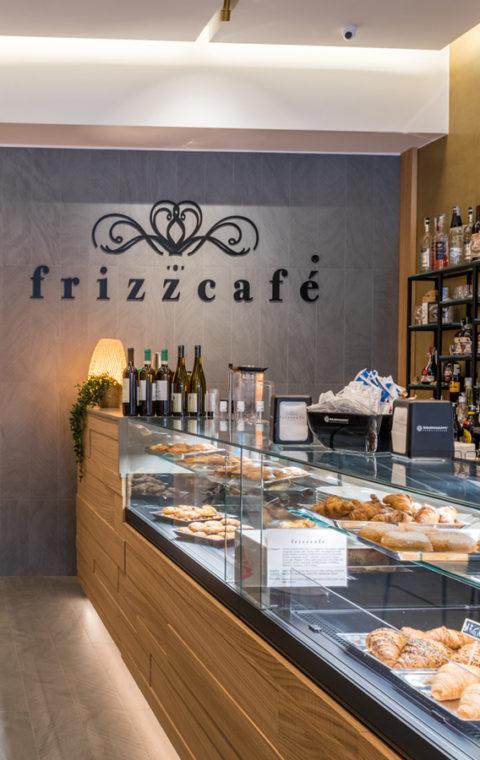 Frizz - Bari